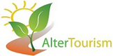 alter-tourism-logo